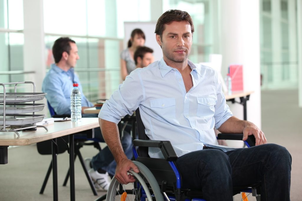 disability-discrimination-law-office-parag-l-amin-verbal-harassment