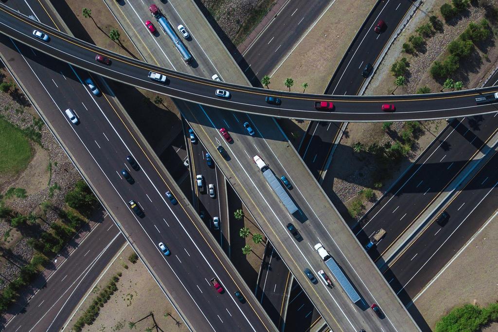 pron-highways
